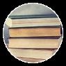 blank-books