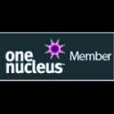 one_nucleus