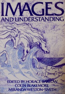 Images and Understanding - Cover