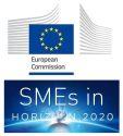 EU-SME Horizon 2020